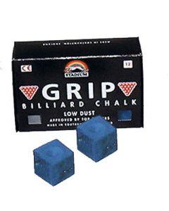 Snooker Chalk