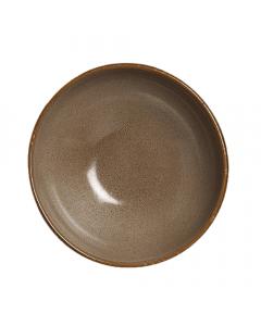 """Alma Tela Antigo Cucina Pasta Bowl 24cm x 9cm (9 1/2"""" x 3 3/8"""") 183cl (64 1/2oz)"""