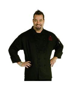 Monaco Chefs
