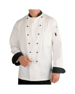 Paris Chefs