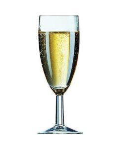 Lautrec Wine 6oz/17cl