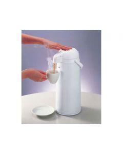 Elia Airpot Vacuum Beverage Dispensers
