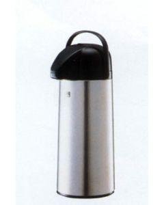 Elia Vacuum Beverage Dispensers