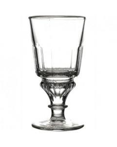 Absinthe Glass 10.5oz