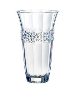 """Allure Vase 8.7"""""""