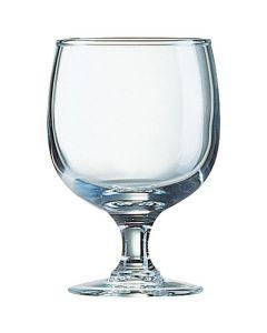 Amelia Wine Glasses