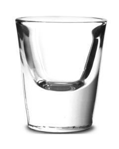 American Shot Glass 1.25oz