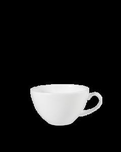 Churchill Alchemy Sequel - Cups