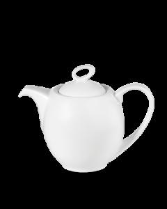Churchill Alchemy Sequel - Coffee Pot