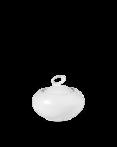 Churchill Alchemy Sequel - Covered Sugar Bowl