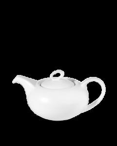 Churchill Alchemy Sequel - Teapot