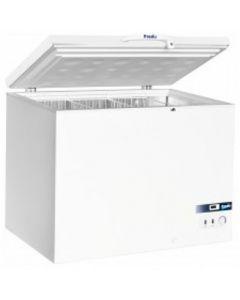 Prodis Arctic AR350W 350 Litre White Chest Freezer