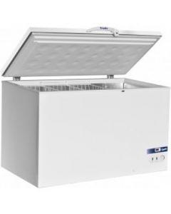 Prodis Arctic AR450W 450 Litre White Chest Freezer