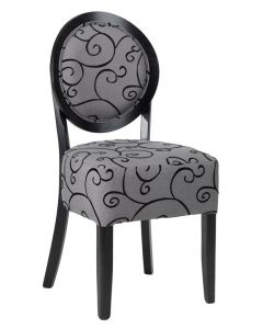 Arona Chair