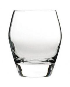 Atelier Prestige Crystal Whisky Glasses