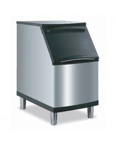 Manitowoc B320 95kg Ice Storage Bin