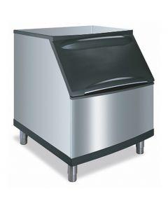 Manitowoc B400 132kg Ice Storage Bin