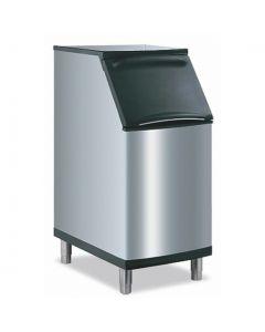 Manitowoc D420 141kg Ice Storage Bin