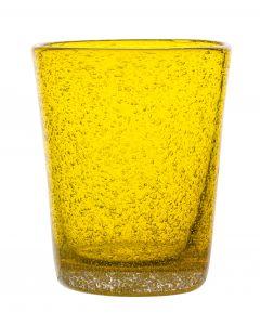 Partido Yellow 9.5oz (27cl)