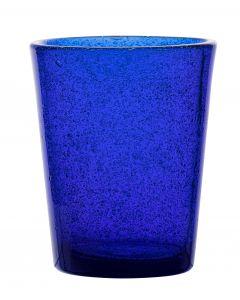 Partido Blue 9.5oz (27cl)