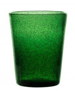 Partido Green 9.5oz (27cl)