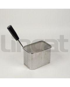 Silverlink 600 Pasta Boiler Basket L/H 1/4