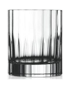 Bach Whisky Glasses