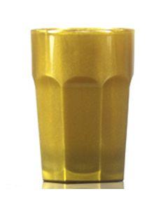 Elite Remedy Polycarbonate Shot Glass 25ml CE