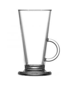 Elite Polycarbonate Latte Mug 8oz