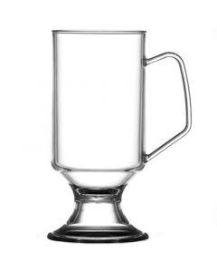 Elite Polycarbonate Coffee Cup 8oz