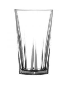 Penthouse Polycarbonate Beverage Glass 14oz