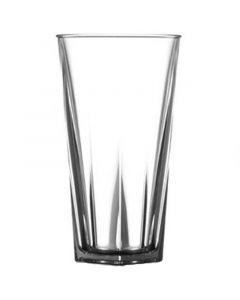 Penthouse Polycarbonate Pint Glass 20oz CE