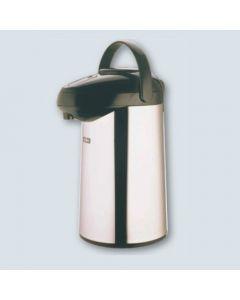Elia Shatterproof Pump Dispenser