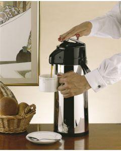 Elia Lever-Type Beverage Dispenser