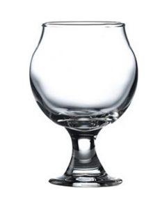 Belgian Taster Glass 5oz