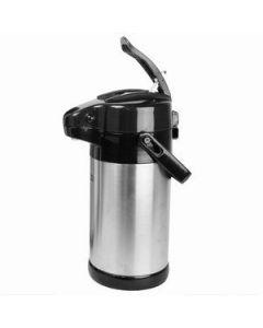 Elia Shatterproof Lever Pump Dispenser