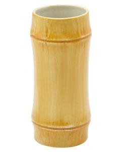 Bamboo Tiki Mug 17.5oz
