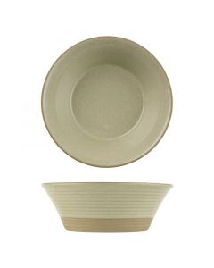"Churchill Art De Cuisine Igneous - 7.75"" Bowl"