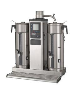 Bravilor B-Series Double Tank Coffee Machine