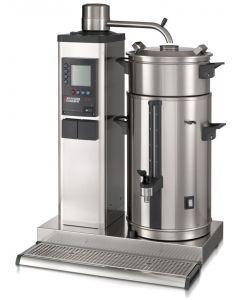 Bravilor B-Series Single Tank Coffee Machine