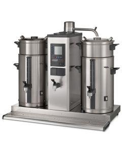 Bravilor B HW-5-Series Double Tank Coffee Machine