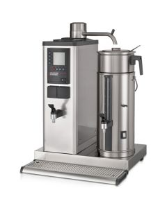 Bravilor B HW - Series Single Tank Coffee Machine (Filter Coffee)
