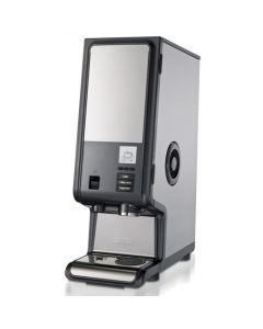 Bravilor Bolero 2 Instant Ingredient Coffee Machine Grey
