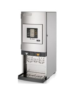 Bravilor Bolero Turbo 403 Instant Ingredient Coffee Machine