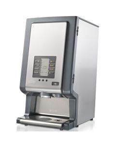 Bravilor Bolero XL333 Coffee Machine Mysterious Grey