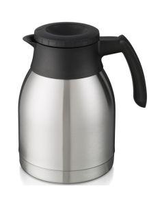 Bravilor Brew Through Vacuum Flask 2 Litre