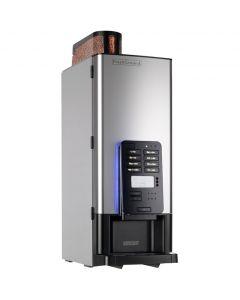 Bravilor Fresh Brew Coffee Machine FreshGround 310