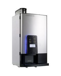 Bravilor Fresh Brew Coffee Machine FreshGround XL 510