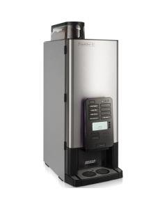 Bravilor Fresh Brew Coffee Machine FreshOne (With Coffee Grinder)