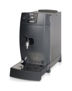 Bravilor Hot Water Dispenser RLX 3